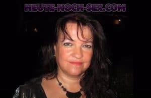 50 plus Single Dating in Düsseldorf.