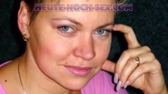 Ich suche Sexkontakte für Dates in Innsbruck.